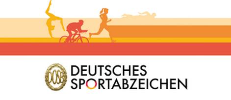 Turnverein Bad Bergzabern